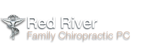 Red River Family Chiropractic PC
